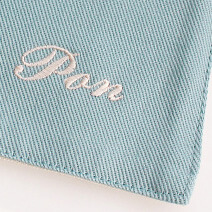 名入れ縫製品
